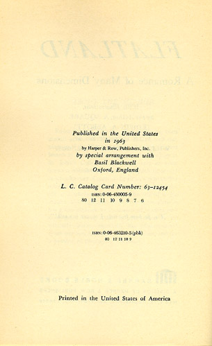cover title